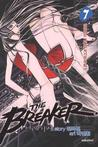 The Breaker Volume 7