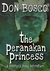 The Peranakan Princess