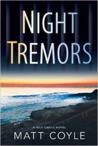 Night Tremors (Rick Cahill, #2)