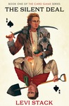 The Silent Deal: The Card Game, Book 1