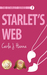 Starlet's Web (The Starlet ...