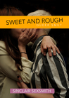 Sweet & Rough: Sixteen Stories of Queer Smut