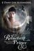 Reluctant Prince (Kingdom of Cymmera #1)