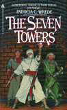 The Seven Towers
