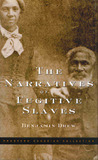 The Narratives Of Fugitive Slaves