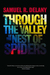 Through the Valley of the Nest of Spiders by Samuel R. Delany
