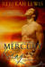 Mercury Rising (The Adventures of Hermes, #1) (The Cursed Satyroi, #2.5)