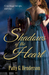 Shadows of the Heart by Patty G. Henderson