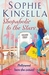 Shopaholic to the Stars (Shopaholic, #7)