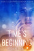 Time's Beginning (God's Loophole, #4)