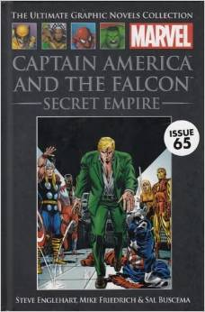 A discussion on graphic novelization of classic literature