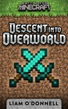 Descent into Overworld: Battle of the Blocks 1