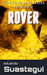 Rover (Tracking Jane, #2)