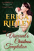 The Viscount's Christmas Temptation (The Dukes of War, #.5)