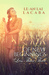 Of New Beginnings - A Collection of Love Stories (Less Than Three, #1)