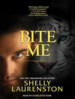 Free download Bite Me (Pride #9) MOBI