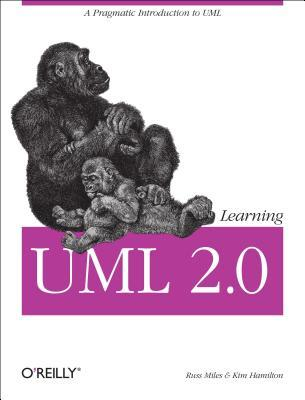 Learning UML 2.0 by Russ Miles