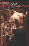 Wound Up (Pleasure Before Business #2)