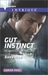 Gut Instinct by Barb Han