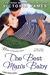 The Best Man's Baby (Red River, #2)