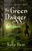 The Green Dagger (BlackMyst, #2)