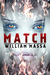 Match by William Massa