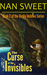 The Curse of the Invisibles (Dusky Hollows #2)