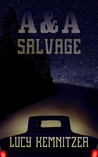 A & A Salvage