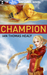 Champion (Just Cause Universe #6)