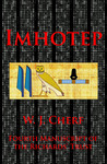Imhotep. The Fourth Manuscript of the Richards' Trust