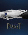 Piaget: Watchmaker and Jeweler Since 1874