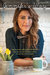 Jennifer's Way by Jennifer Esposito