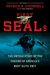 First SEALs by Patrick K. O'Donnell