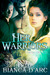 Her Warriors (String of Fate #4)