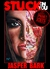 Stuck On You and Other Prime Cuts by Jasper Bark