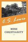 Mere Christianity (Illustrated)