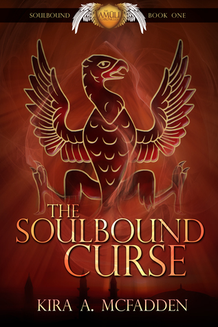 soulbound heather brewer epub