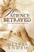 Patience Betrayed (The Hawthorne Diaries, #2)