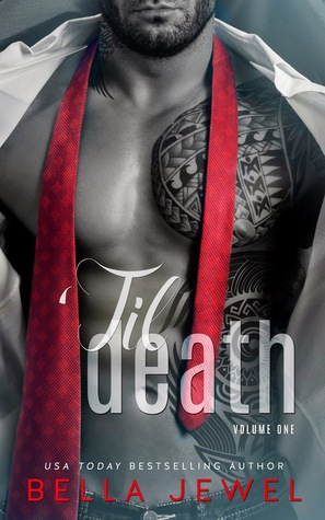 'Til Death, Volume One ('Til Death, #1)