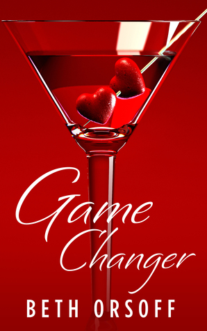 Game Changer (A sexy romantic comedy)