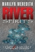 River Spirits by Marilyn Meredith