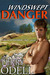 Windswept Danger (Blackthorne, Inc. Book 6)