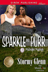 Sparkle And Purr (Midnight Matings, #10)