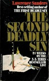 The Second Deadly Sin (Deadly Sins #3)