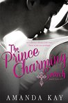 The Prince Charming Search (Search Series)