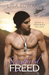 Songbird Freed (Songbird, #3)