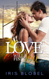 Love Will Find You by Iris Blobel