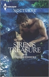 Siren's Treasure