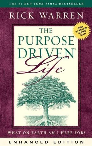The Purpose Driven Life (Enhanced Version)