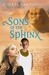 Sons of the Sphinx by Cheryl Carpinello